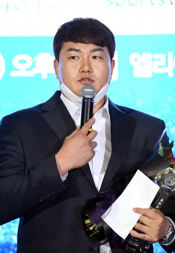 Choi Ji-man's