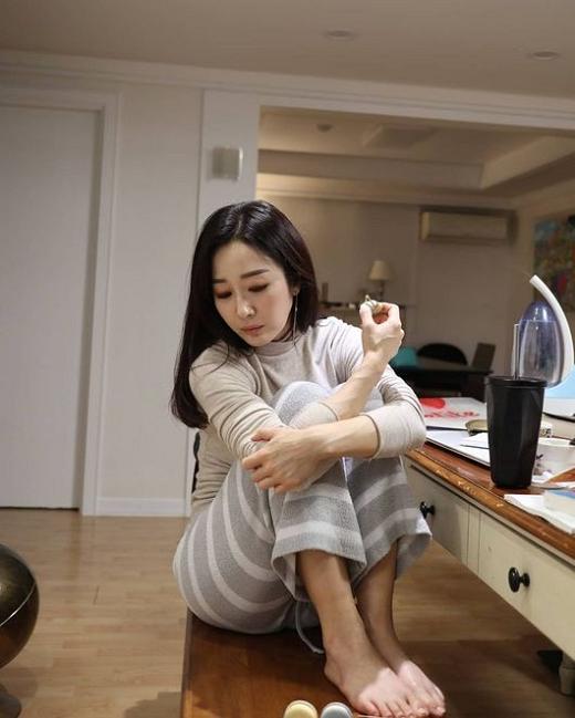 Kim Kyung-hwa