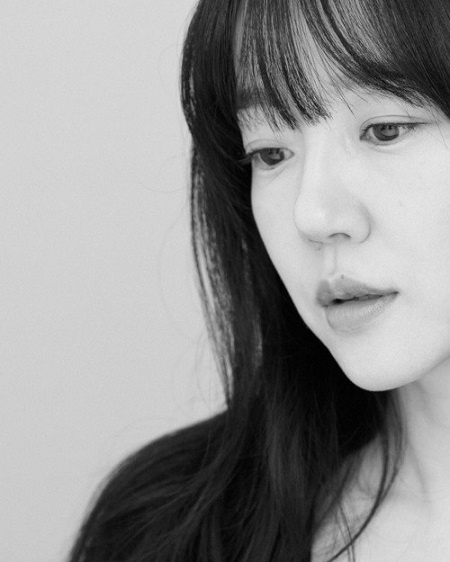 Lim Soo-jung