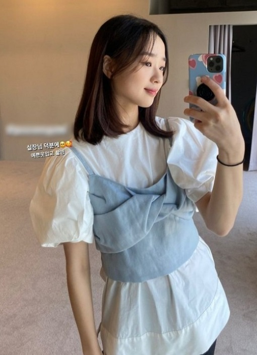 Son Yeonjae