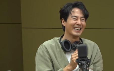 Park Kyung-rim