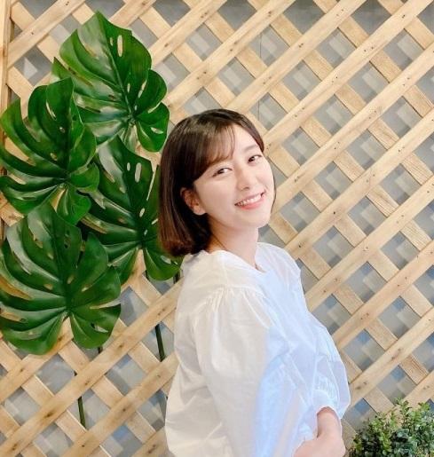 Choi Yoonso