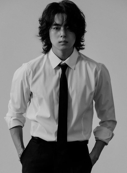 Cho Byung Kyu